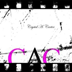 Tmp2fstudent2fphotos2f7916132fframedimage1