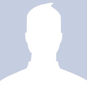 Tmp2fprofile2fphotos2f14345322ffacebookblankfaceblank