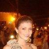 Andrea Cadavid