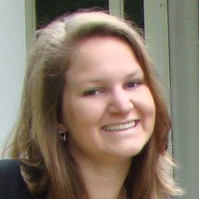 At2012