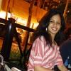 Anitha Tadimalla