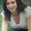 Kylie White