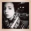 Kayleigh Myer