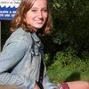 Madelaine Whalen