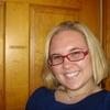 Katherine Slye