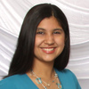 Kathleen Ramirez