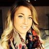 Kaylie West