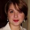 Becky Boia