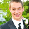 Brandon Powell