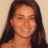 Nicole Lantonio
