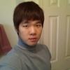 Tae Joon Han