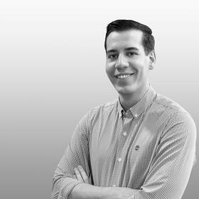 Matthew kuhn   center for device innovation