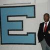 Esau Brown Jr.
