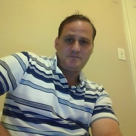 Snapshot20120717