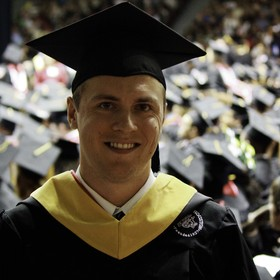 Graduationedit