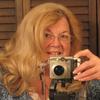 Cathy Buckingham