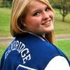 Jessica Barnhouse
