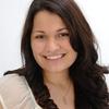 Samantha Arlesic