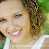 Tarin Cook
