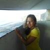 Jennifer Velarde