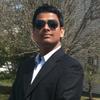 Sreevatsan Narayanan