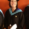 Maureen Holbrook