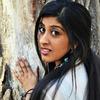 Aashika Suseendran