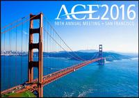 Golden gate bridge with ace 2016 logo4