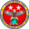 New York State Division of Military & Naval Affairs