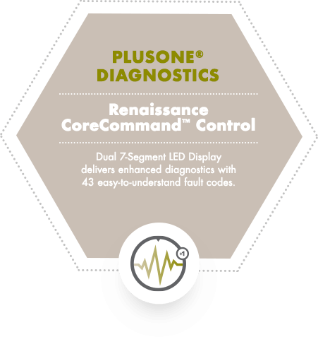 PlusOne Diagnostics