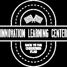 learningcenter-logo