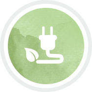 sus-eff-icon-energy1