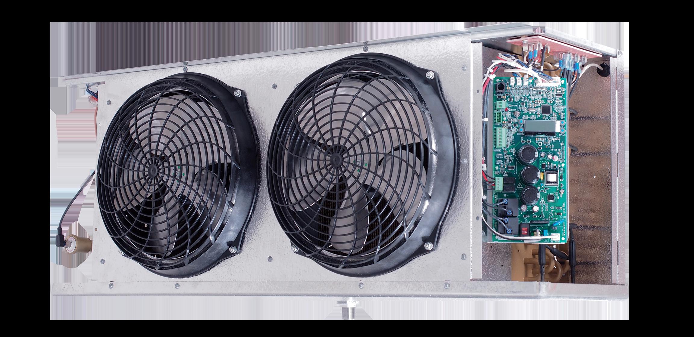 Evaporative Cooler Wiring Diagram Http Repairmanualsblogspotcom