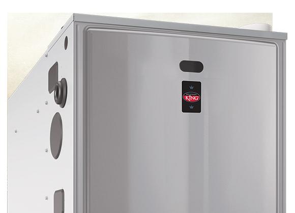 Rheem Package Heat Pump Wiring Diagram Free Download Wiring Diagrams