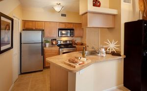 Waterford Park Apartments In Lauderhill Florida