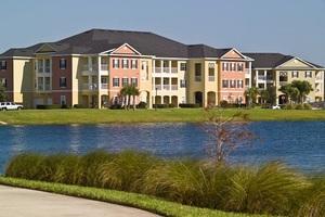 Legacy At Crystal Lake >> Legacy At Crystal Lake Apartments In Port Orange Fl