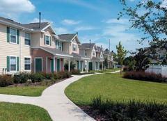 Murdock Circle Apartments Port Charlotte Fl