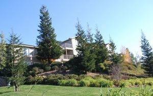 Valley View Apartments El Dorado Hills