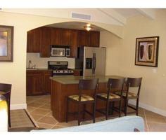Mirabella Apartment Homes Tucson Az