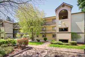 Waterford Apartments Everett Wa