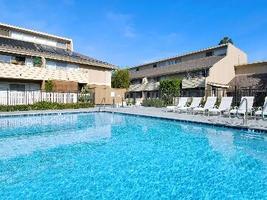 Pinehurst Apartments Ventura Ca