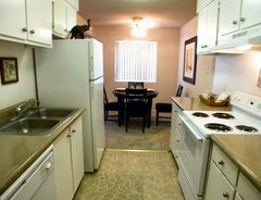 The Palms Apartments In Sacramento Ca