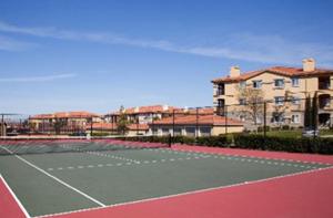 San Marcos Apartments In Richmond Ca