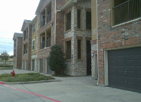 Lost creek apartments in grand prairie tx - 2 bedroom apartments in grand prairie tx ...