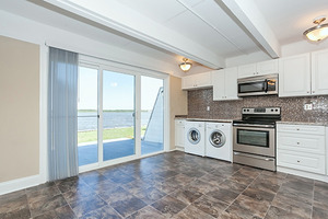 Mariners Cove Apartments In Toms River Nj