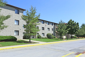 Imperial Gardens Apartments Middletown Ny