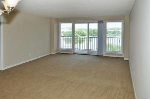 Regency Lakeside Apartments In Omaha Ne