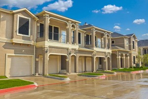 The Mansions Rockwall Conventional Apartments In Rockwall Tx