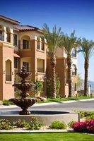 Serafina Apartment Homes Goodyear Az