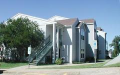 Ridgewood West Apartments Huntsville Tx